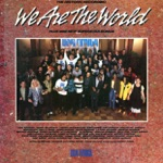 We Are the World - Single