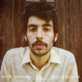 North Americana (Deluxe Version)
