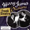 My Buddy (Album Version)  - vocal Harry James & His ...