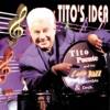 I Concentrate On You  - Tito Puente