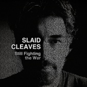 Slaid Cleaves - Texas Love Song (feat. Terri Hendrix)