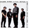 Joe Public - Live And Learn