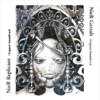 NieR Gestalt & NieR Replicant (Original Soundtrack)