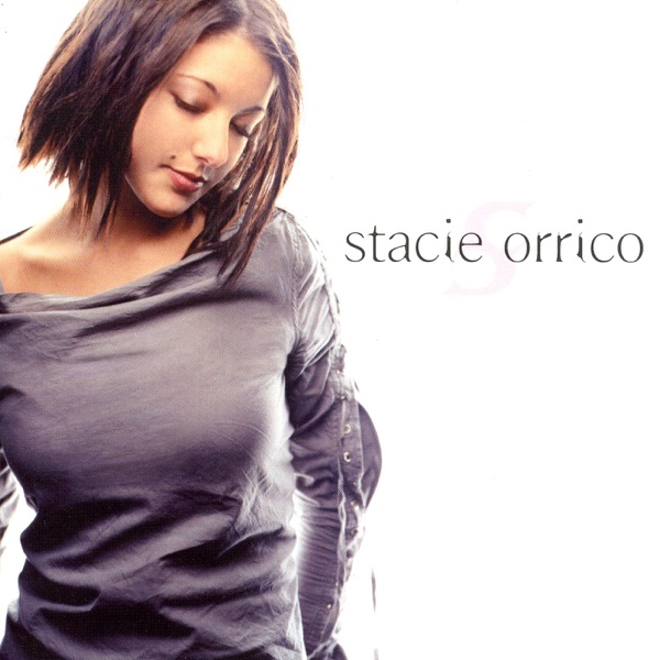 Instead (Stacie Orrico Album Version)
