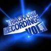 Dreamscape - 009 Sound System