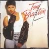 Imagem em Miniatura do Álbum: Toni Braxton