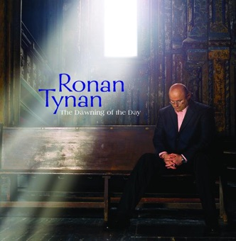 The Dawning of the Day – Ronan Tynan