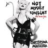 Not Myself Tonight (DJ Paulo Remix) - Single