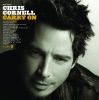 Carry On, Chris Cornell