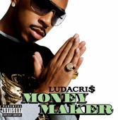 Money Maker - EP