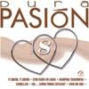 Pura Pasion 8, Music Makers