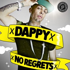 No Regrets by Dappy