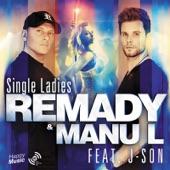 Single Ladies (feat. J-Son) - Single