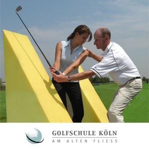 Pimp your Handicap: Golftipps, die Euer Spiel nachhaltig verbessern.