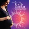 Sampoorna Garbh Sanskar