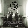 Wisin & Yandel - Something About You  feat. Chris Brown & T-Pain