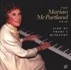 Warm Valley  - Marian McPartland Trio