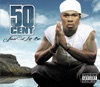 50 Cent ft. Akon - Still Will