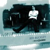 Live À L'Olympia, Jeff Buckley