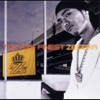 GOLDEN MIC (REMIX) Feat. KASHI DA HANDSOME, AI, 童子T, 般若