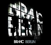 Berlin / 20 Hours - Single