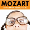 Wolfgang Amadeus Mozart Wesele Figara