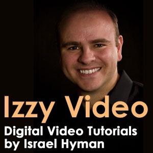 Izzy Video