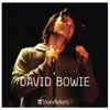 VH1 Storytellers: David Bowie (Live), David Bowie