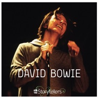 VH1 Storytellers: David Bowie (Live) - David Bowie