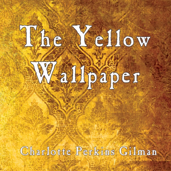 an analysis of the changes in the life of the narrator in the yellow wallpaper by charlotte perkins  The yellow wallpaper analysis one woman's changes in mental state the narrator in this the yellow wallpaper by charlotte perkins gilman is.