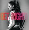 Get Right Remix - EP, Jennifer Lopez