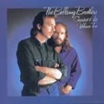 Bellamy Brothers: Greatest Hits, Vol. 2