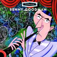Picture of Swingsation: Benny Goodman by Benny Goodman