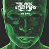 The E.N.D. (The Energy Never Dies) [Bonus Track Version], The Black Eyed Peas