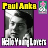 Hello Young Lovers (Remastered) - Single