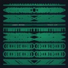 Night Air - EP, Jamie Woon