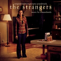 The Strangers - Official Soundtrack