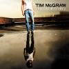 songs by timmcgraw nexus radio