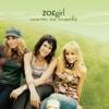 ZOEgirl - Reason to Live