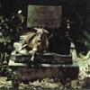 Spirits and Worm - Fanny Firecracker