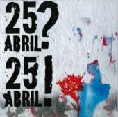 25 Abril? 25Abril!
