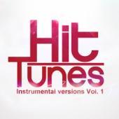[Download] Loyal (Instrumental Karaoke) [Originally Performed by Chris Brown, Lil Wayne & Too Short] MP3