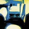 Peter Gabriel 4: Security (Remastered) ジャケット写真