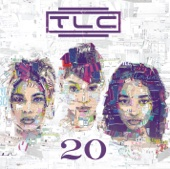 20 - TLC Cover Art