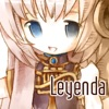 Leyenda - EP
