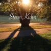I'm Glad There Is You - Steve Kuhn