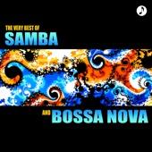 The Very Best of Samba and Bossa Nova