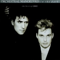So In Love - Orchestral Manoeuvres In the Dark