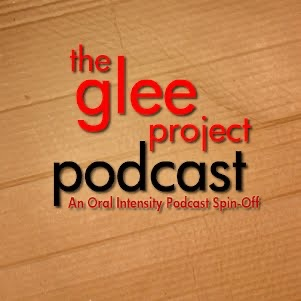 The Glee Project Podcast