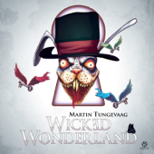 [Download] Wicked Wonderland MP3